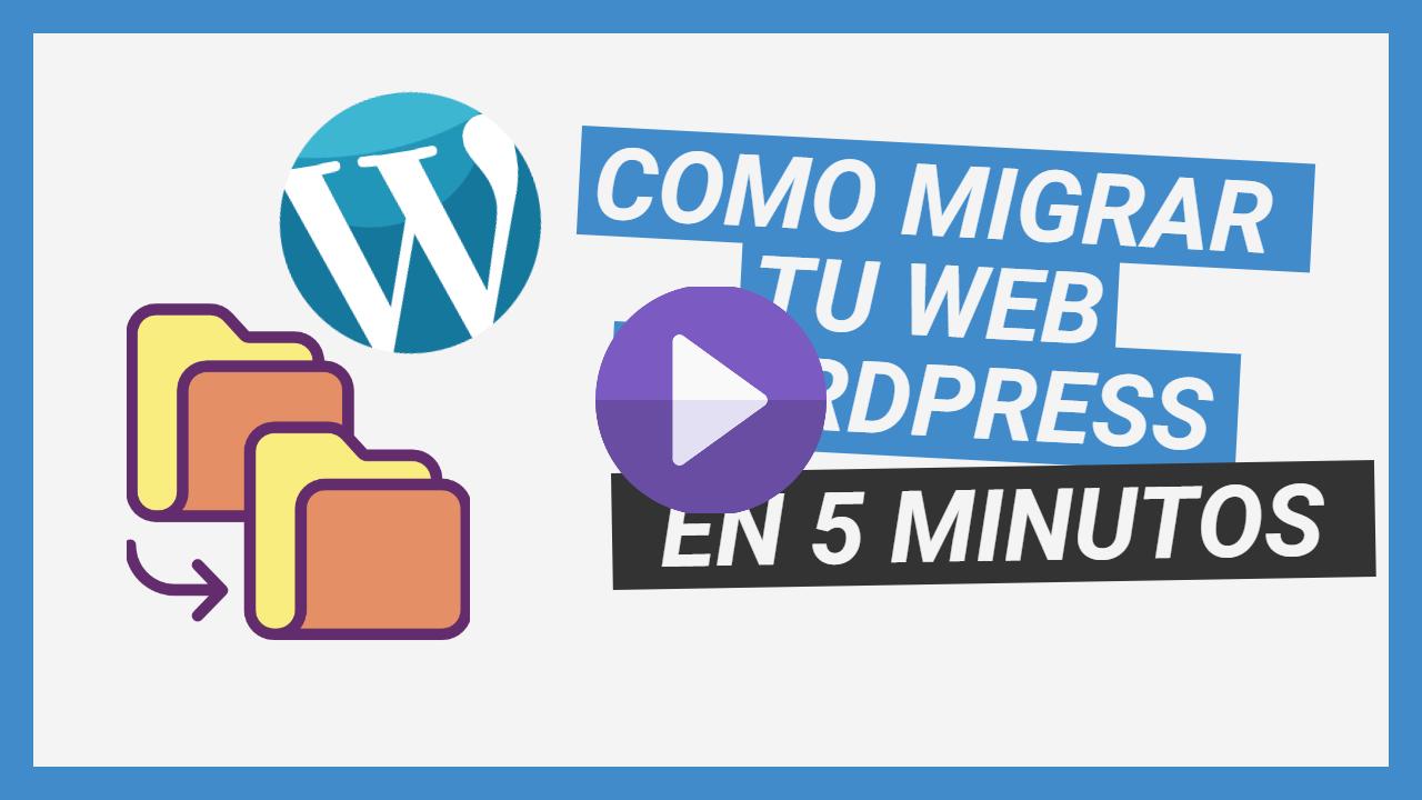 Migrar-web-wordpress-plugin-pl