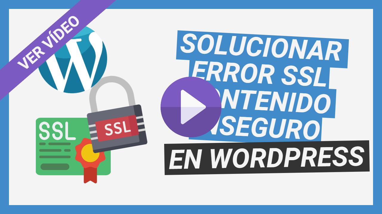 Error-ssl-contenido-inseguro-pl3