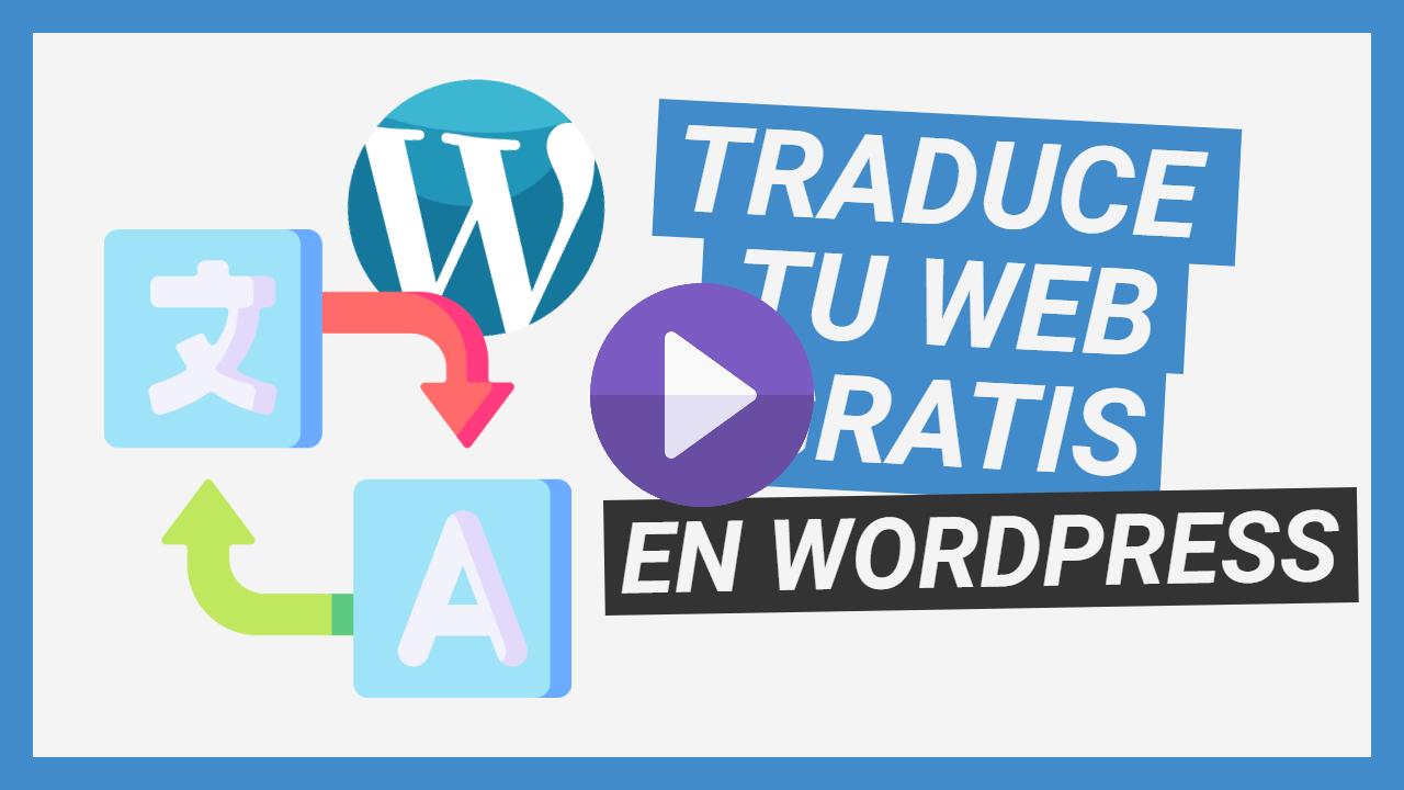 Traduce-tu-web-gratis-pl